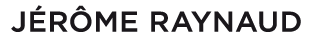Jerome Raynaud Logo